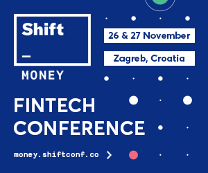 https://money.shiftconf.co