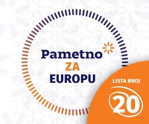 http://www.pametno.org/vijesti/program-stranke-pametno-za-eu-izbore-2019