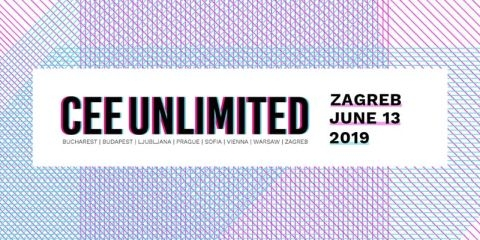 CEE Unlimited - Zagreb