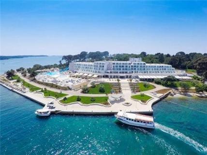 Cisco Connect 2019 - Dubrovnik | Događaji | rep hr