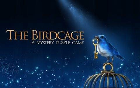The Birdcage je prva augmented reality igra Pine Studija