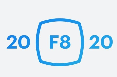 Facebook F8 Developer Conference - ONLINE - SAD