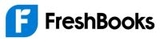 Freshbooks - rep.hr