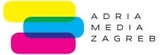 Adria Media Zagreb - rep.hr