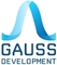 Frontend developer, Osijek  | Gauss Development | rep.hr