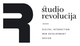 Frontend developer, Zagreb  | Revolucija | rep.hr