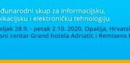 MIPRO 2020 - Opatija i ONLINE | rep.hr