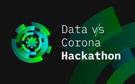 Data vs Corona Hackathon - ONLINE | rep.hr