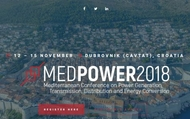MEDPOWER 2018 - Cavtat | rep.hr