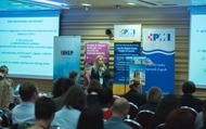 PMI Forum 2018 - Zagreb | rep.hr