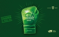Idea Knockout 2020 - Zagreb | rep.hr