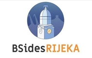 Information Security and Cybersecurity Community Meetup - BSides - Rijeka | rep.hr