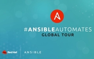 Ansible Automates - Zagreb | rep.hr