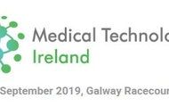 Medical Technology Ireland 2019 - Irska | rep.hr