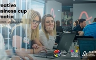 Creative Business Cup Croatia - Zagreb | rep.hr