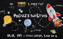 StartUp Community Meetup - Zagreb | rep.hr