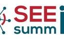 SEE IT Summit - Srbija | rep.hr