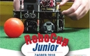 RoboCup Junior 2018 - Zagreb | rep.hr
