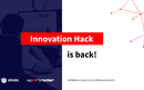 Innovation Hack 2018 - BiH | rep.hr