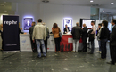 Oracle Innovative Technologies Summit - Zagreb | rep.hr